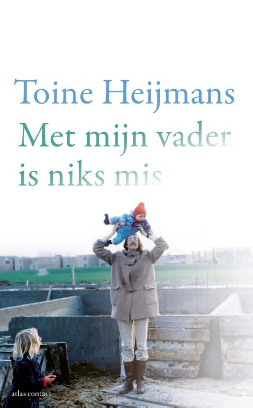 cover metmijnvader